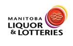 manitoba-liquor-lotteries