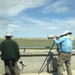 photgraphers